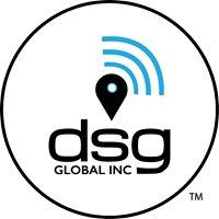 DSG Global, Inc.