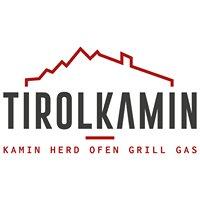 Tirolkamin GmbH
