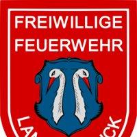 Freiwillige Feuerwehr Langenbruck