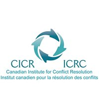 CICR - ICRC