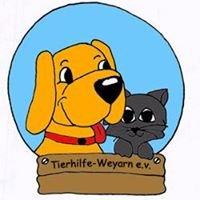 Tierhilfe Weyarn-Waakirchen e.V.