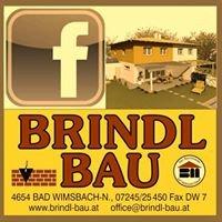 Brindl-BAU Ges.m.b.H.