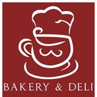 Bakery & Deli