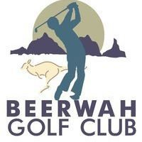 Beerwah Golf Club