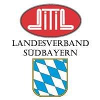 Islamische Religionsgemeinschaft DITIB Südbayern