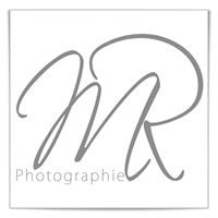 MR - Photographie