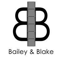 Bailey & Blake