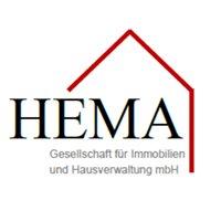 HEMA Gesellschaft für Immobilien Hausverwaltung und Finanzierungen