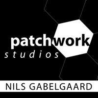 |.patchwork studios - medienfaktur