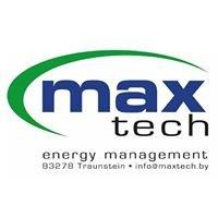 MaxTech GmbH