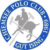 Golfclub Gut Ising Chiemsee