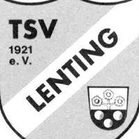 TSV Lenting