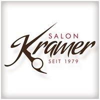 Salon Kramer