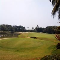 Sedana Golf & Country Club