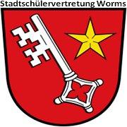 Stadtschülervertretung Worms