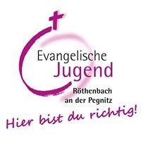 Evangelische Jugend Röthenbach/Pegnitz