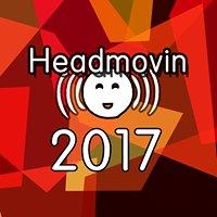 Headmovin Delta Fest
