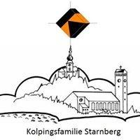 Kolpingsfamilie Starnberg