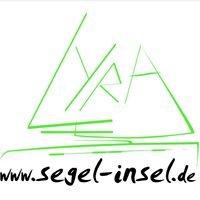 segel-insel.de - Urlaubstipp auf Rügen