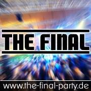 The Final Party