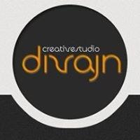 Divajn - CreativeStudio