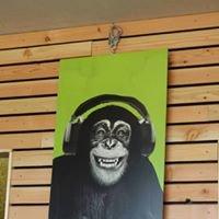 monkeyman.eu
