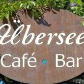 Café Übersee