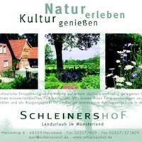 SchleinersHof