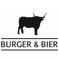Burger & Bier Würzburg