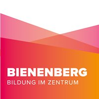 Bildungszentrum Bienenberg