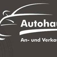 Autohaus Teltow