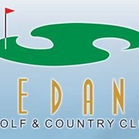 Sedana Golf & Country Club Karawang