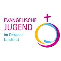 Evangelische Jugend Landshut