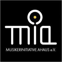 Musikerinitiative Ahaus e.V.