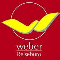 Reisebüro Weber