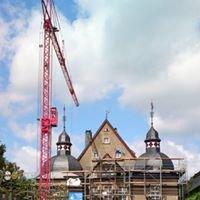 Büro für Bauplanung, Sanierung und Denkmalschutz