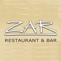 Zar - Restaurant & Bar