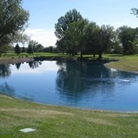 Riverton Country Club