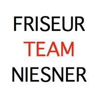 Friseurteam Niesner