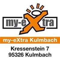 My-extra Kulmbach