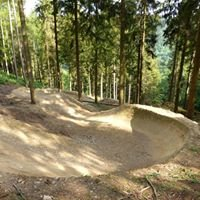 Bikepark Hürtgenwald