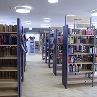Stadtbibliothek Traiskirchen