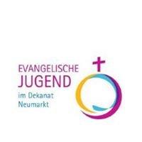 Evangelische Jugend Dekanat Neumarkt