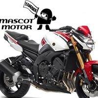 Mascot Motor Försäljning AB