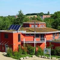 Umweltstation Lias-Grube