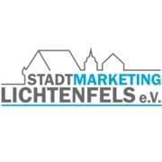 Stadtmarketing Lichtenfels