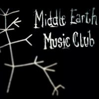 Middle Earth Music Club