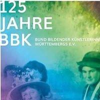 BBK Bund Bildender Künstlerinnen e.V.