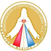 Dios en Mi Caminar / Missionaries of Divine Mercy, OCC