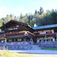 Berggasthof Moni-Alm